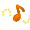 三浦祐太朗の山口百恵カバーアルバム発売日決定!長男の収録曲「秋桜」にジーン