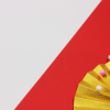 紅白歌合戦2017の出場歌手と司会を予想!嵐&主題歌【結果発表】