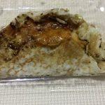 末成由美のおいしおまっせ「キャベツ焼き」レシピが簡単すぎる!