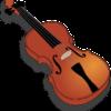習いたくなる!バイオリン初心者ドラマ「G線上のあなたと私」キャスト
